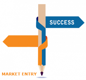 market entry strategy of air asia The specificities of market entry strategies into a developing country: - a research study on the entry strategies of energy efficiency light industry aug 28, 2018.